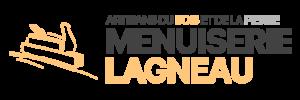 Menuiserie Lagneau